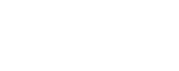 Claremont Club & Spa